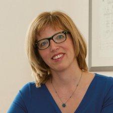 Yvonne Schleimer