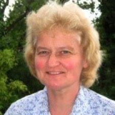 Hanne Laakmann