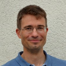 Bernd Hollmig