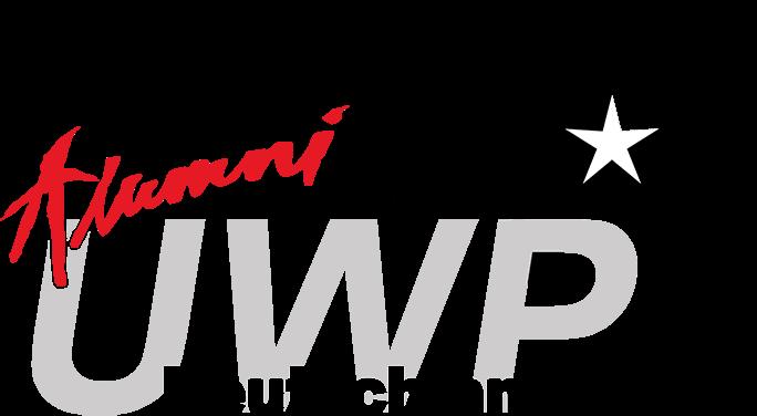 AVUWPD