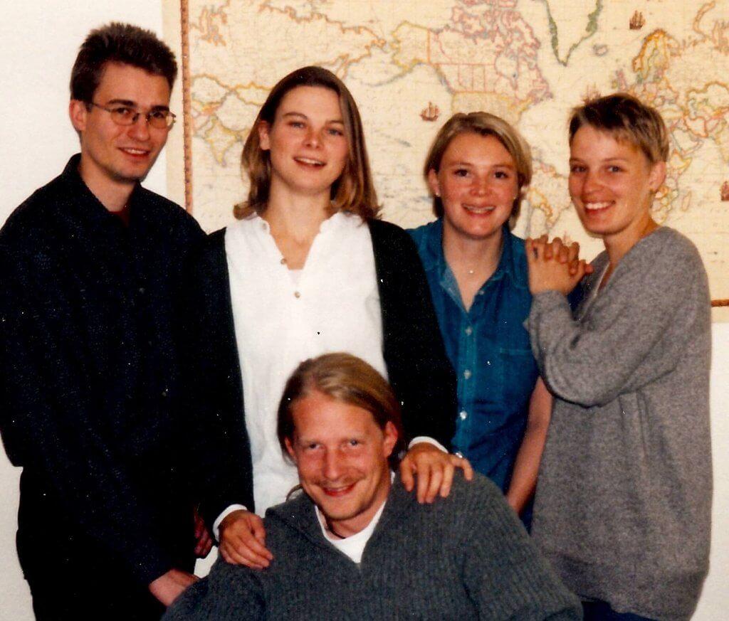 vorstand_1998-1999