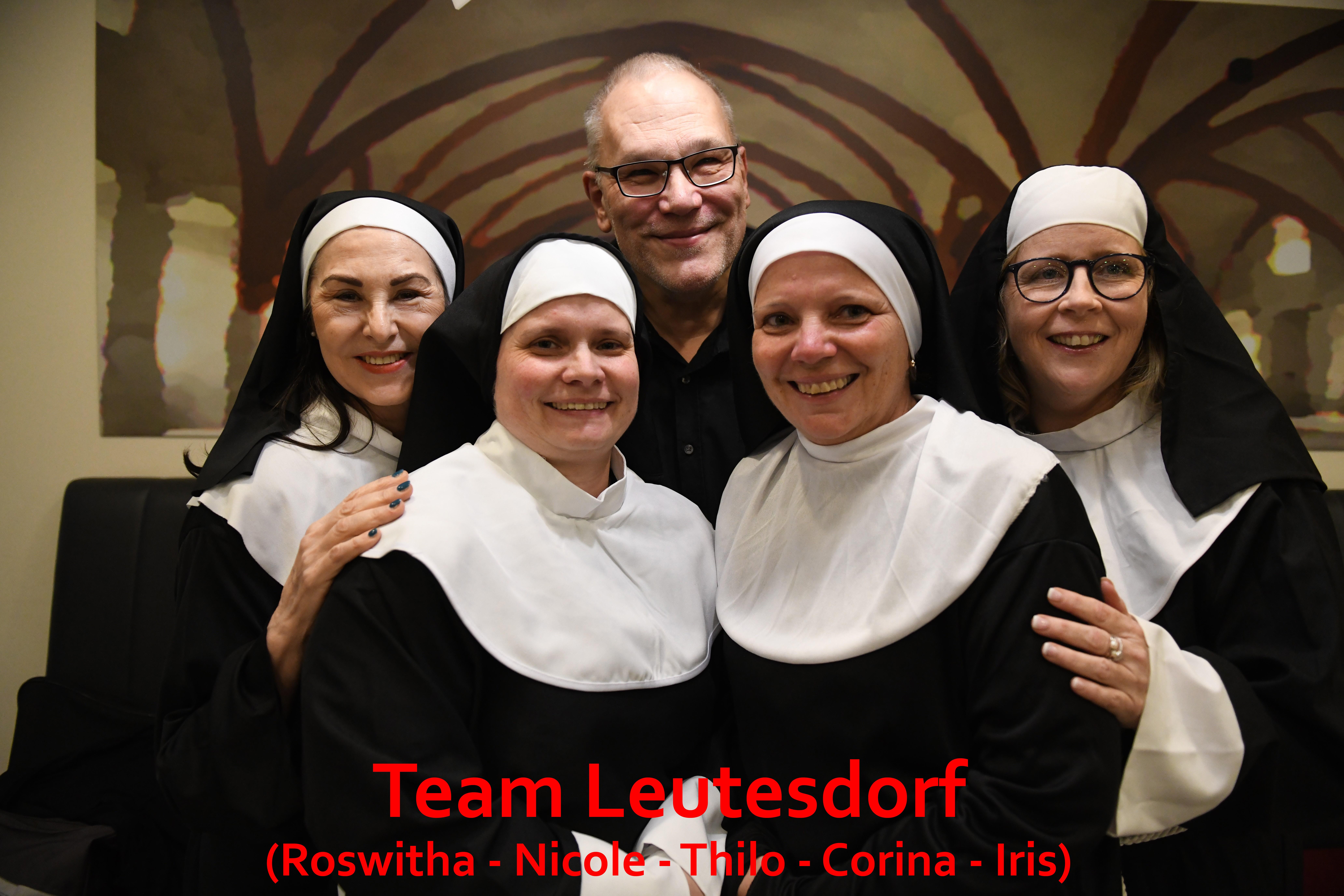 team_leutesdorf_namen